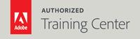 Adobe認定トレーニングセンター